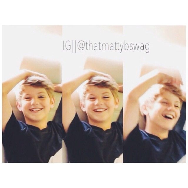 36 best MattyB ️ ️ images on Pinterest | Celebs, Carson ... Niall Horan Purity Ring