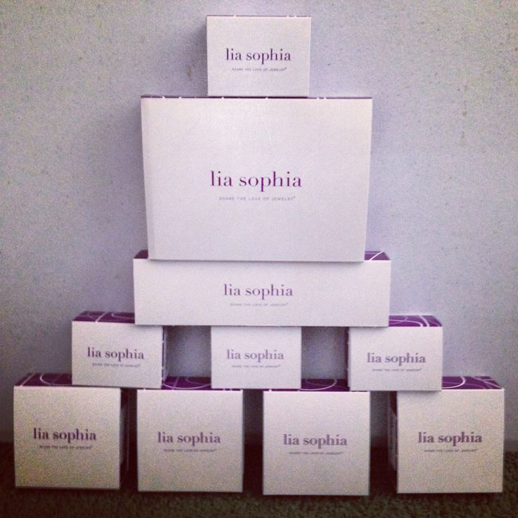 19 best hostess a jewelry show images on pinterest lia sophia special delivery of free lia sophia jewelry just for doing my job love my job and fandeluxe Choice Image