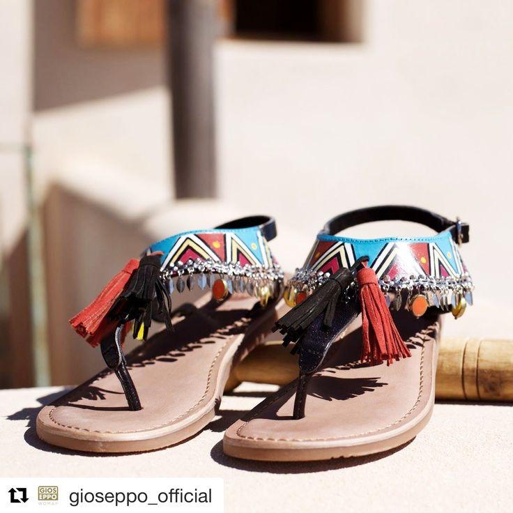 @gioseppo_official Springsummer
