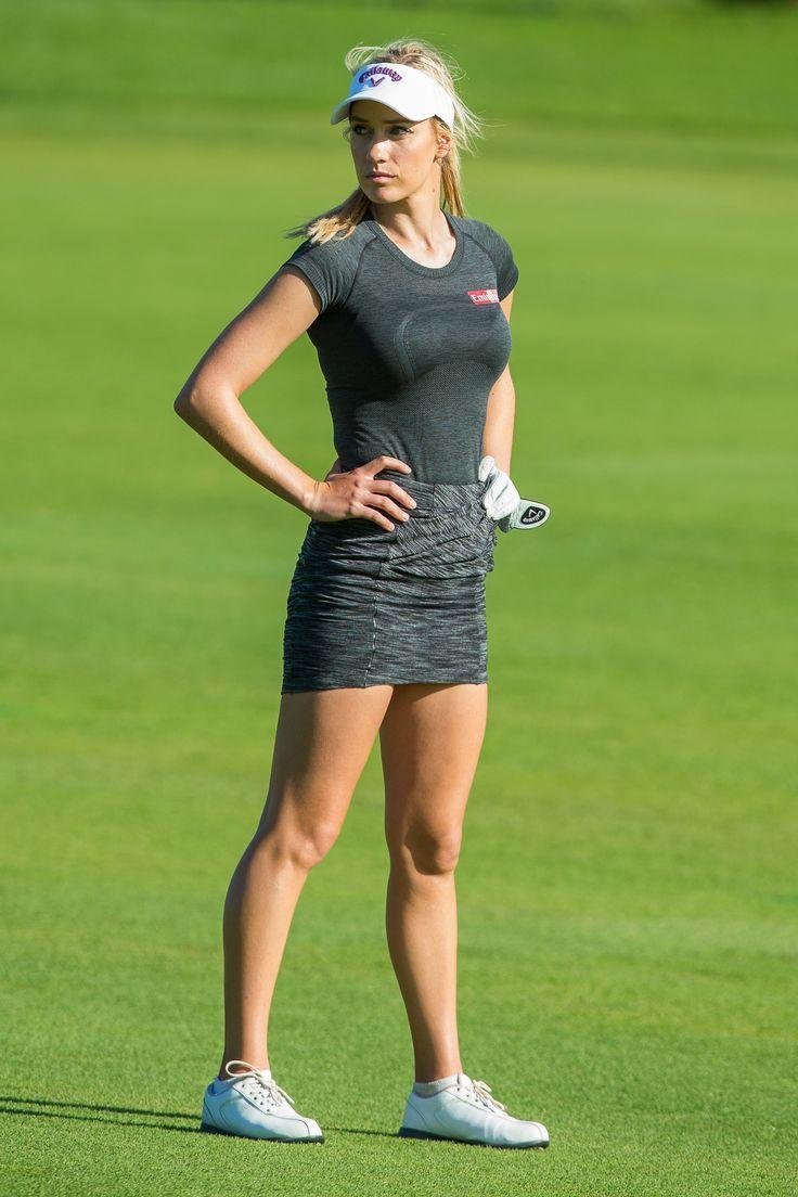 womens-golf-fashion-sexy