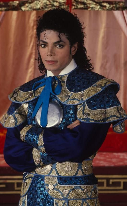 Michael Jackson: Born: 8/29/1981 ~ Died: 6/25/2009   /   50 yrs. old  /  Entertainer ... Singer ... Musician!  /   R.I.P.  (: