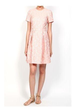 Casoria Dress  http://www.oxygenboutique.com/Casoria-Dress.aspx