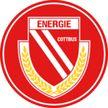 Energie Cottbus vs Sonnenhof Großaspach Apr 16 2016  Live Stream Score Prediction
