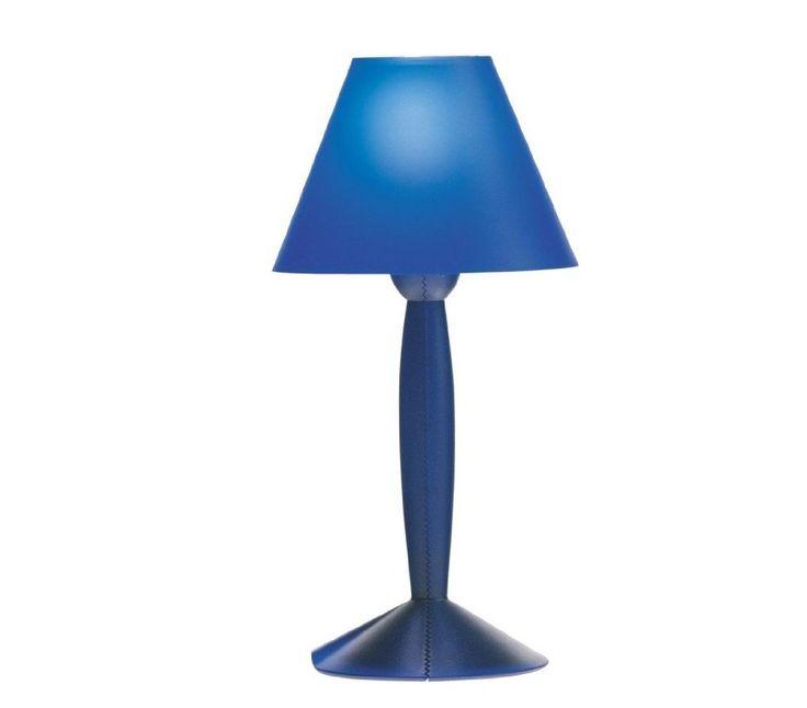 Table Lamp Miss Sissi by Flos #designbest #design #philippestarck #interiordesign #interiors #homestyle #living #homedecor #homefurniture #home #furniture #style