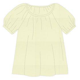 croquis-blouse-MB