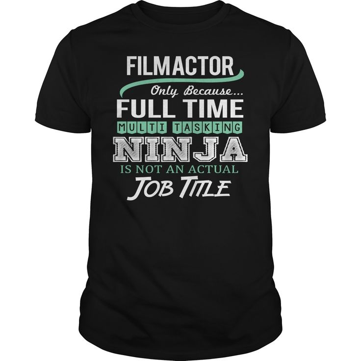 Awesome Tee For Film இ Actor***How to ? 1. Select color 2. Click the ADD TO CART button 3. Select your Preferred Size Quantity and Color 4. CHECKOUT! If you want more awesome tees, you can use the SEARCH BOX and find your favorite !!Film Actor