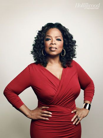 Hollywood_Reporter_Rule_Breakers_Oprah_2_a_p.jpg (349×466)