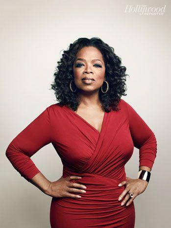 Hollywood_Reporter_Rule_Breakers_Oprah_2_a_p.jpg (349×466)
