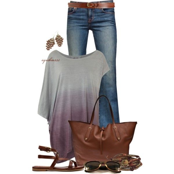 Weekend OutfitFashion Outfit, Casual Style, Weekend Outfit, Casual Outfit, Day Outfit, Clothing, Cozy Style, Cute Outfit, Saturday Mornings