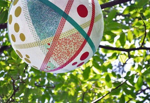 Die Chinesen begrüßen mit einer Piñatadas neue Jahr, die Mexikaner besiegen damit das Böse. Und bei uns? Feiert man mit ihr Geburtstag! Was heißt eigentlich »Piñata (ital. »pignatta« = »zerbrechlicher Topf«)? Angeblich, so erzählt man sich, hat Marco Polo sie...