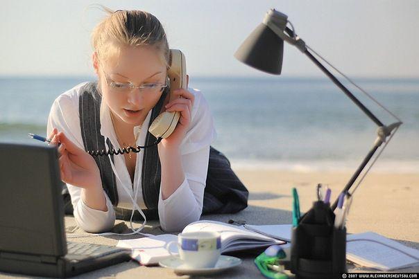 Ассистент менеджера по туризму Fantasy Travel Требования к кандидатам: * можно без опыта работы в данной сфере, главное интерес и желание обучаться; * студенты 3-4 курса обучающиеся в сфере туризма; * возраст от 20 лет; * знание английского языка-желательно; * Опытный пользователь ПК и офисных программ а также интернет;