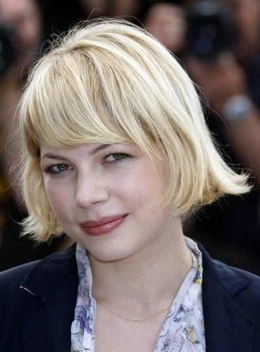 32 Best Images About The French Bob On Pinterest