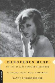 You can see her dark-eyed beauty in photos by Walker Evans, and her bewitching figure in paintings by Lucian Freud. She is the mermaid of whom poet Robert Lowell...