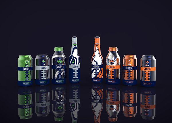 45 best images about beverages bottles cans on pinterest buses world cup 2014 and pepsi. Black Bedroom Furniture Sets. Home Design Ideas