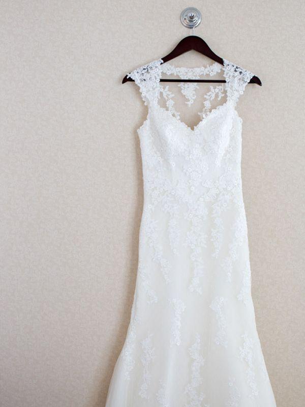 hawaii wedding - dress www.chrissylambert.com @moanasurfrider