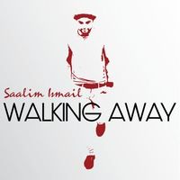 """Take a listen to my national debut single """"Walking Away"""" please share with one and all!! :) #Music #Entertainment #SouthAfrica"""