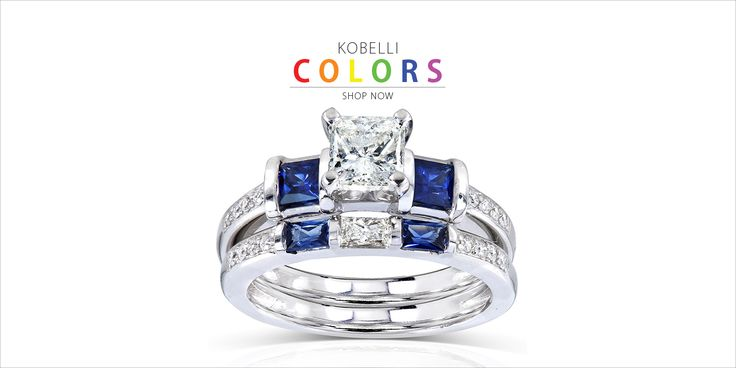 G.M.N-M: jewelry