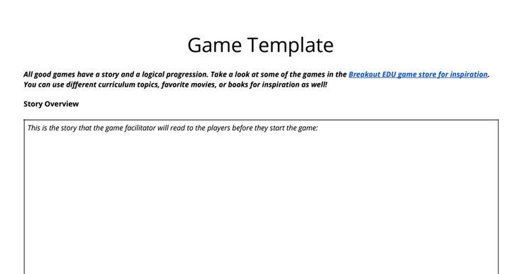 The Mathematicianu0027s Code u2014 Breakout EDU 4th grade! Pinterest - battleship game template