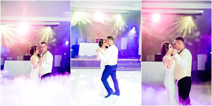 Main Venue Dancefloor, Chez Charlene, 5 Star Wedding Venue, Pretoria East, Gauteng, www.chezcharlene.co.za