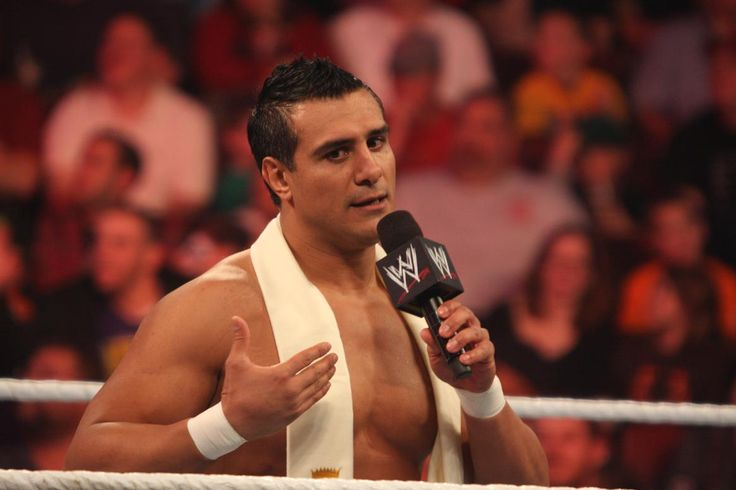 News on Alberto Del Rio, Rey Mysterio's WWE Contract Expires Soon, WWE NXT - http://www.wrestlesite.com/wwe/news-alberto-del-rio-rey-mysterios-wwe-contract-expires-soon-wwe-nxt/