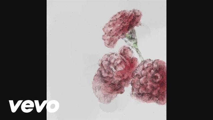 John Legend - All of Me ft. Jennifer Nettles, Hunter Hayes #lovesongs