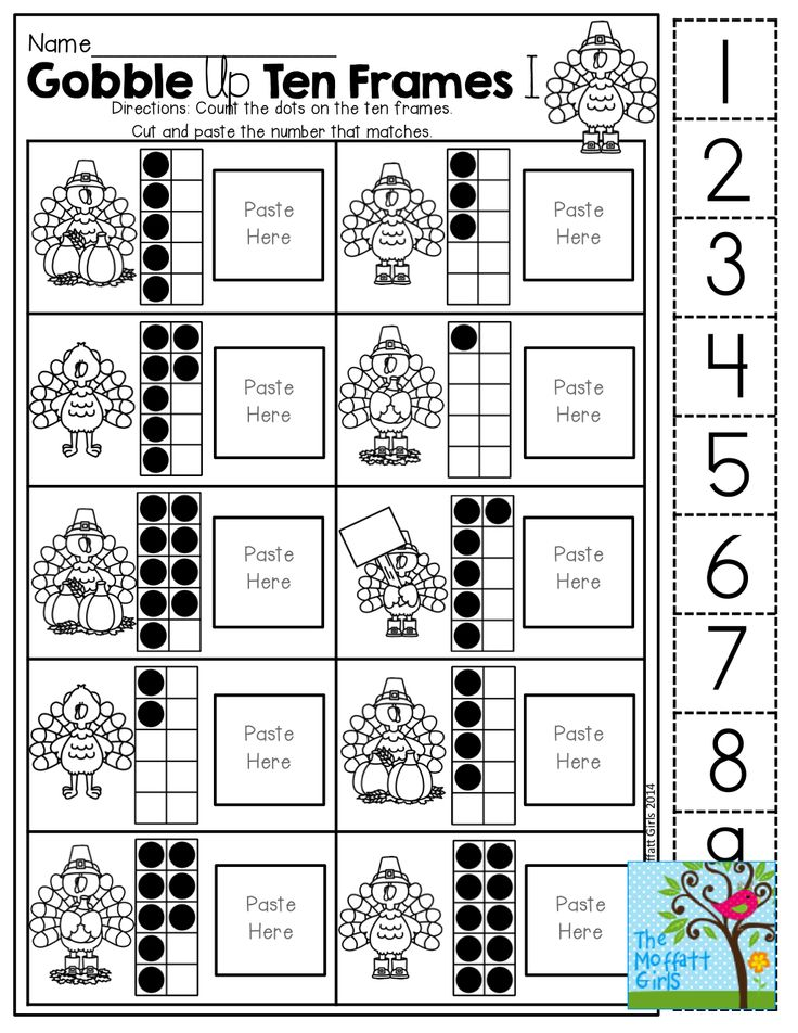1000 ideas about cut and paste on pinterest worksheets literacy and kindergarten. Black Bedroom Furniture Sets. Home Design Ideas