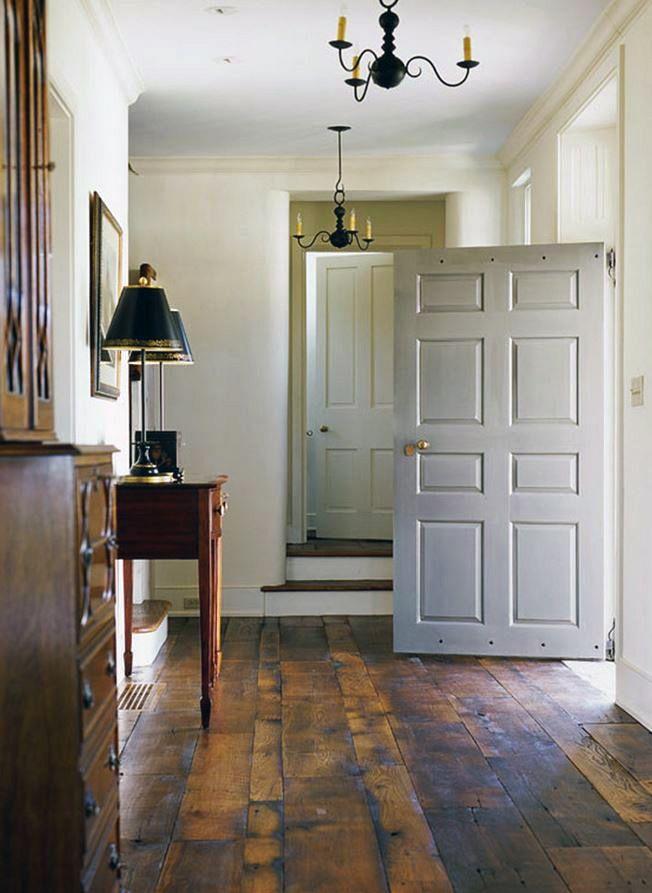 Foyer Area Utah : Best entryway foyer images on pinterest