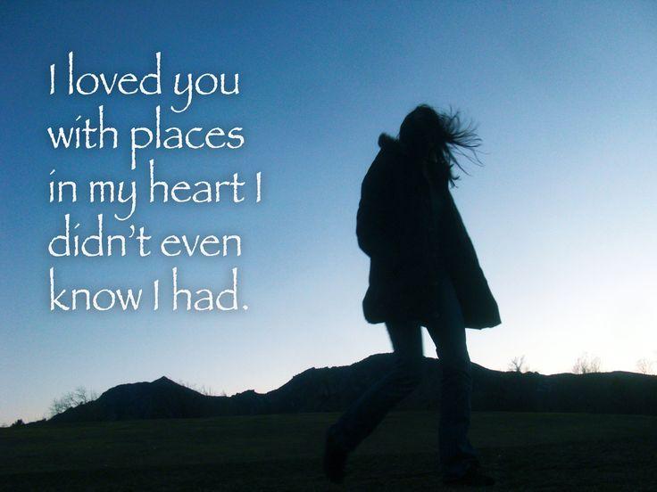 love | Love Message for Boyfriend | Free Love Messages
