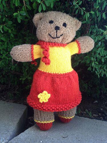 31 besten Mother Bear Project Bilder auf Pinterest   Wohltätigkeit ...