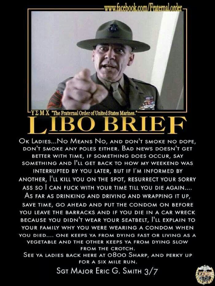 Libo Brief... | USMC | Pinterest | Briefs