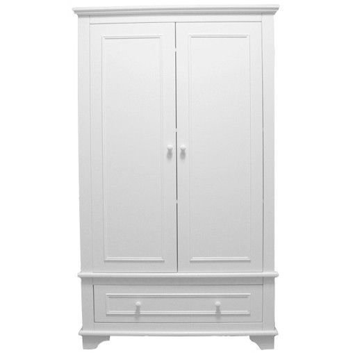 1000 ideas about meuble chambre on pinterest chambre adulte commode 3 tir - Armoire enfant taupe ...