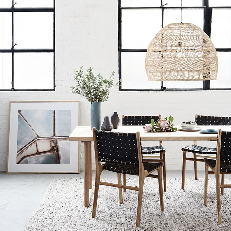 Simple. Beautiful. Barnaby Lane. | Rebecca Judd Loves – Melbourne Lifestyle & Fashion Blogger