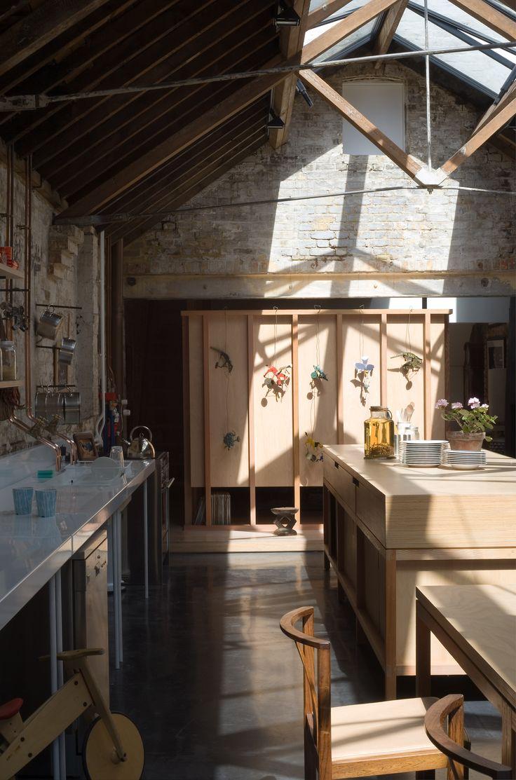 961 best arch 1 inside images on pinterest bathroom for Interior design workshop