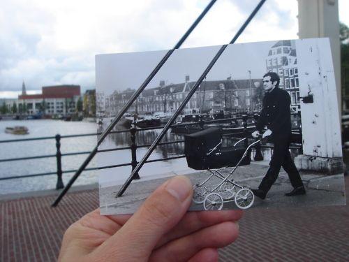 Dear Photograph...