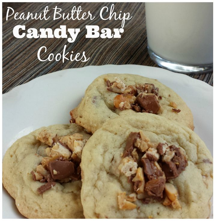 13 best images about cookies on Pinterest | Cranberries ...