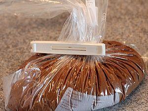 Делаем пряничное медовое тесто | Ярмарка Мастеров - ручная работа, handmade