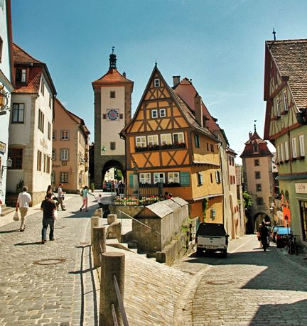 116 best Celle Germany images on Pinterest Germany Deutsch and