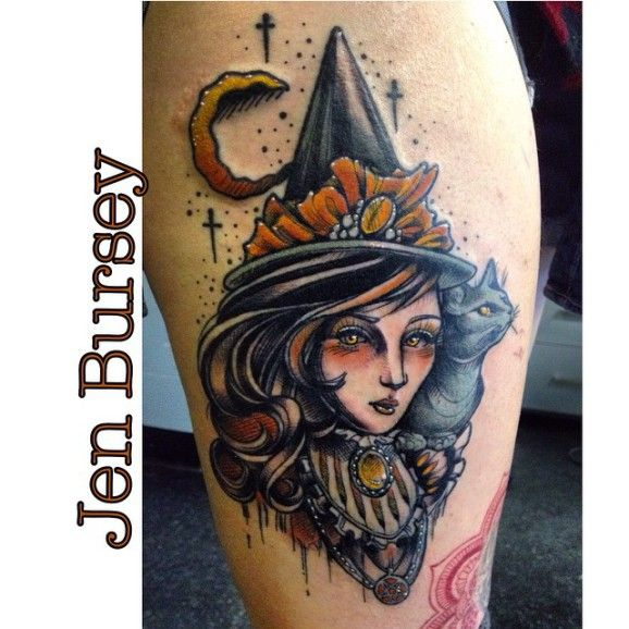117 Best Images About Tattoos And Other Stuff On Pinterest