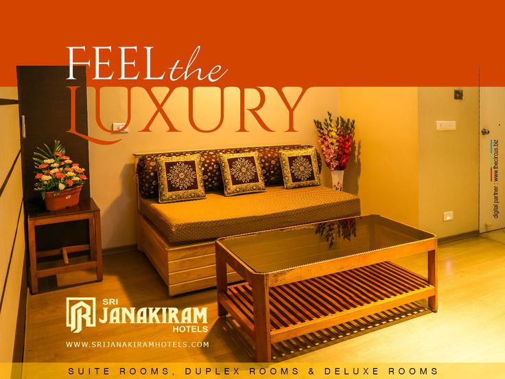 Feel the Luxury! Exceptional stay for an unforgettable experience. Reserve Now : www.srijanakiramhotels.com/reserve-your-rooms For Bookings : +91 4622331941.   #srijanakiram #suiterooms #duplex‬ #deluxe‬ #tirunelveli