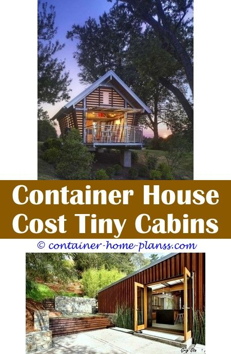 Midcentury Style Shipping Container Homes Beach Container Homes