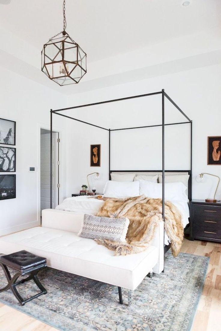 Master Bedroom Minimalist Design Amazing Best 25 Master Bedroom Minimalist Ideas On Pinterest  West Elm 2018