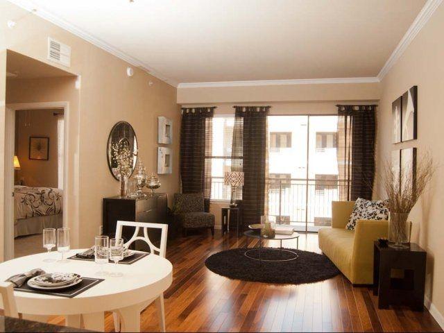 Studio Apartment Uptown Dallas the 45 best images about uptown dallas apartment living on pinterest