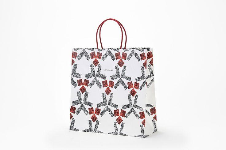 JAPAD 紙袋 - Google 検索