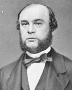 August Belmont: The German Jewish Immigrant Who Led the Opposition to Lincoln in 1864 - Long Island Wins