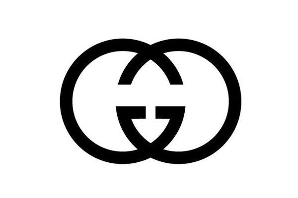 Gucci Symbol