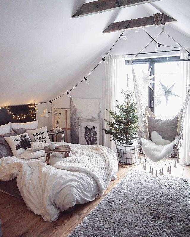 17 best ideas about hippie bedrooms on pinterest hippie for Accessoire chambre adulte