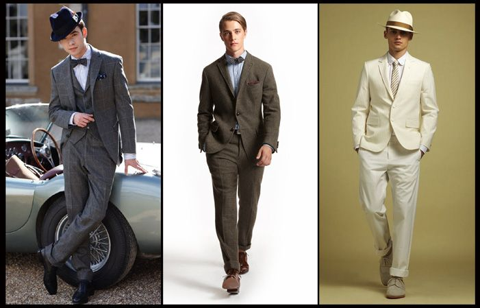 How Do I Love Thee Let Me Count The Ways My Style Pinterest 1920s Men Search And Fashion
