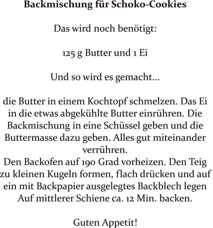 BenTiLotta Schönes aus Stoff, Wollfilz & Papier: 20 Grad und tolles Frühlingswetter und ich backe Kekse...