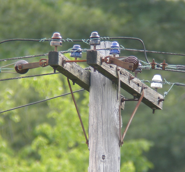 141 best images about glass telephone pole insulators on for Glass telephone pole insulators