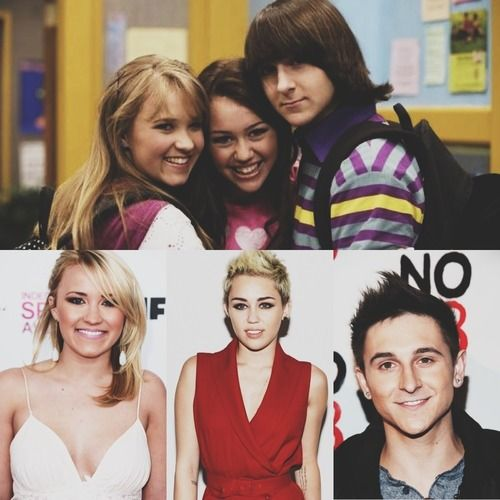 Emily osment and mitchel musso dating in real life